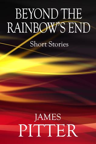 Beyond Equestria: Rainbow Dash Rights the Ship