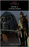 A New Dawn (The Red Harlequin #4)