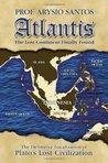 ATLANTIS - The Lo...