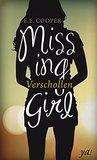Missing Girl - Verschollen (XXL-Leseprobe)