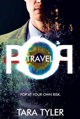 Pop Travel (Pop Travel #1)
