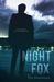 Night Fox (Hey Sunshine, #2)