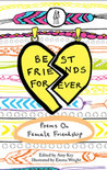 Best Friends Forever: Poems About Female Friendship