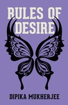 RULES OF DESIRE