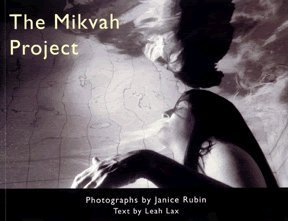 the-mikvah-project