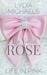 La Vie en Rose: Life in Pink