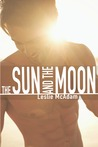 The Sun and the Moon (Giving You..., #1)