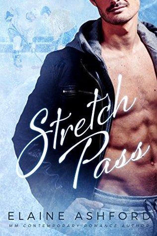 Stretch Pass