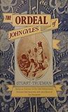 The Ordeal of John Gyles
