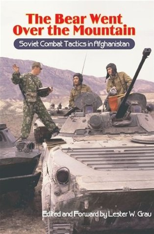 the-bear-went-over-the-mountain-soviet-combat-tactics-in-afghanistan
