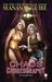 Chaos Choreography (InCrypt...