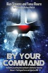 By Your Command Vol 1: The Unofficial and Unauthorised Guide to Battlestar Galactica Original Series (Battlestar Galactica Guide)