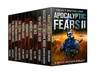 apocalyptic-fears-ii-a-multi-author-box-set-select-bestsellers