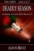 Deadly Season (A Carmedy & ...