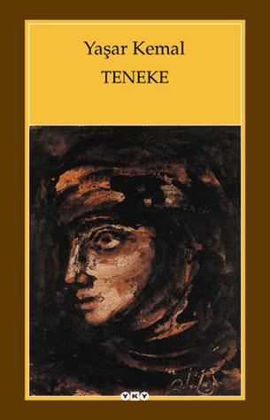 Teneke