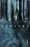 Wytches by Scott Snyder