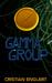 Gamma Group by Cristian Englert