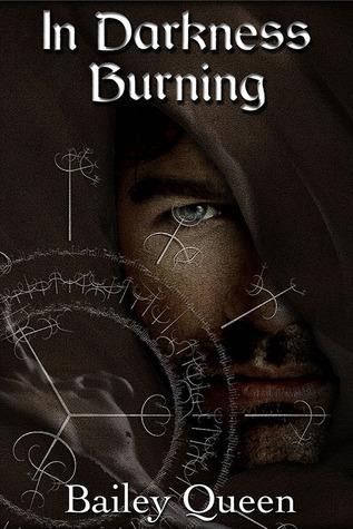 In Darkness Burning