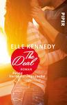 The Deal - Reine Verhandlungssache by Elle Kennedy