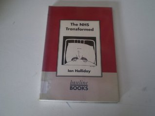 the-nhs-transformed