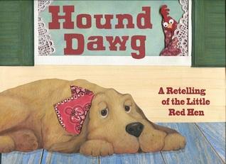 Hound Dawg