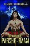 The Legend of Par...