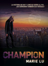 Champion by Marie Lu