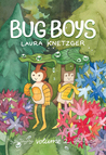 Bug Boys vol. 1