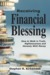 Receiving Financial Blessing