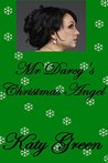 Mr Darcy's Christmas Angel
