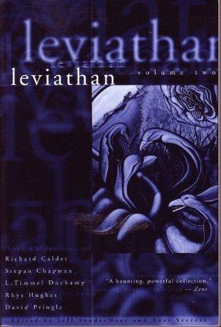Leviathan(Leviathan 2)