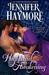 Highland Awakening by Jennifer Haymore