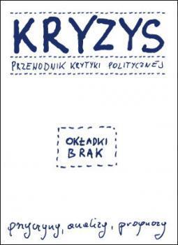 kryzys-przewodnik-krytyki-politycznej
