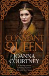 The Constant Queen (Queens of Conquest #2)
