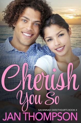 Cherish You So