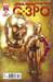C-3PO - The Phantom Limb