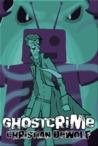 Ghostcrime