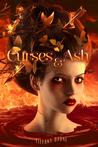 Curses & Ash (Coral & Bone, #2)
