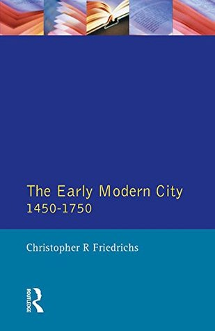 the early modern period 1500 1800 essay Conclusion: early modern empires (1500-1800) historians resist referring to specific years as turning points in history because there are always continuities and contradictions between eras.