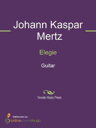 elegie-guitar