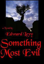 Something Most Evil