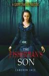 The Fisherman's Son (A Grimm Diaries Prequel #20)
