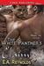 The White Panther's Claim (Peyton City, #6)