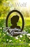 Forgotten & Remem...
