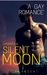 Operation Silent Moon by Jay Argent