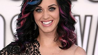 Katy Perry: How a Conservative Musician Turned Naughty!