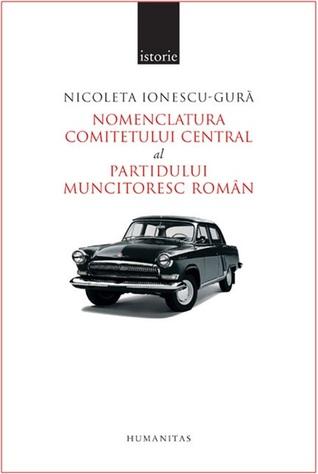 nomenclatura-comitetului-central-al-partidului-muncitoresc-romn