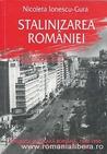 Stalinizarea României: Republica Populară Română: 1948–1950: transformări instituţionale