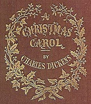 A Christmas Carol 1843 First Edition