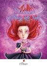 Eleanor e il principe delle ninfee by Alessia Coppola